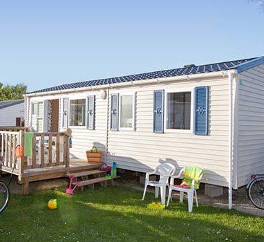 cottage confort 3 chambres