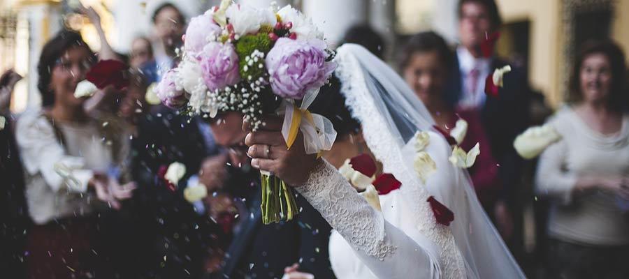 alles pour mariage en Ille-et-Vilaine